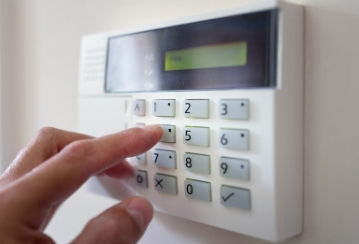 How to Safeguard Your Home Against Break-Ins