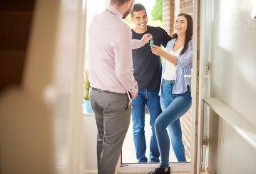 Tenant Insurance, is it Worth it?