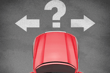 5 common car insurance myths (debunked!)