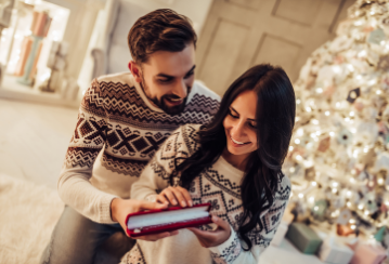 Make sure your valuable holiday gifts are covered by home insurance