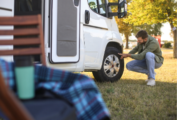 Checking-tires-RV-website.png