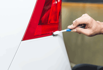5 clever car cleaning tips